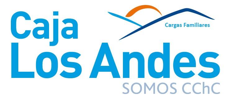 caja-logo-1